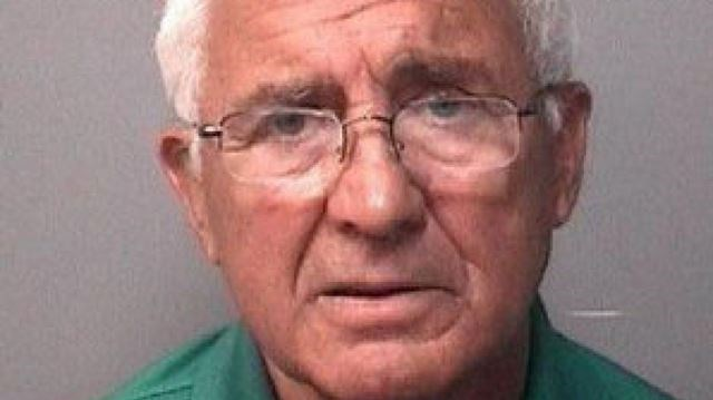 FDLE - Sexual Offender and Predator System