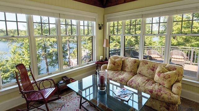 dream muskoka getaway muskokaregion com rh muskokaregion com Lake Muskoka Muskoka Lake Cottage