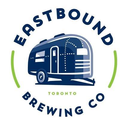 EastboundColourLogo (1).jpg
