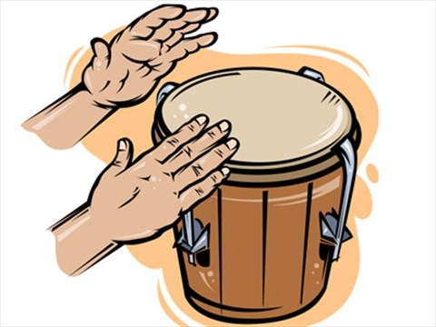 bang the drum in acton theifp ca police car clipart free policy clip art free