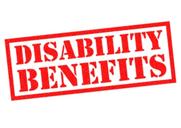 Legal matters what are canada pension plan disability for Affordable legal plan canada