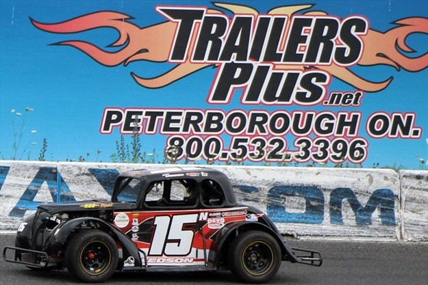 Trailers Plus Peterborough >> Nicholas Ledson Going To Carolina Skipping Autumn Colours