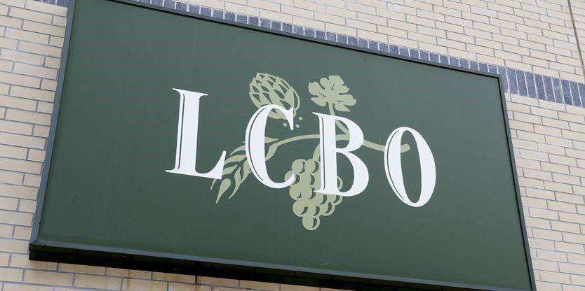 Employees at three Toronto LCBO stores test positive for COVID-19