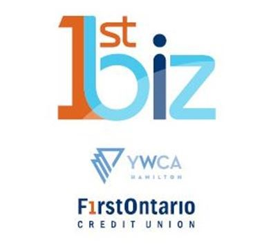 YWCA Hamilton And FirstOntario Credit Union Have Created A Microlending Program For The Area
