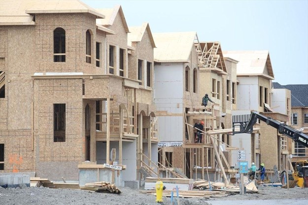 Builders blame Ontario s growth plan for rising home prices ... 9d61bf261a4