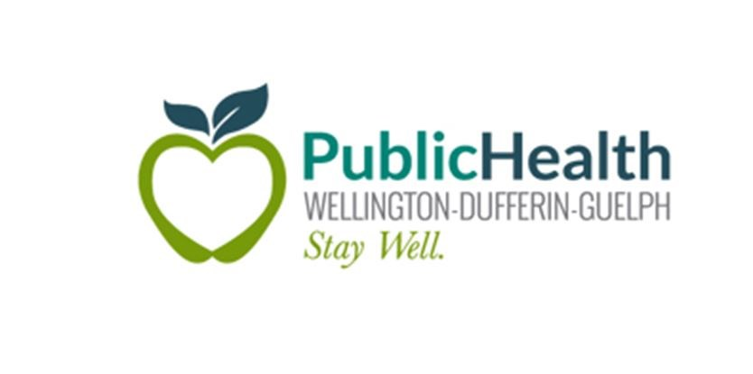 Image result for guelph public health