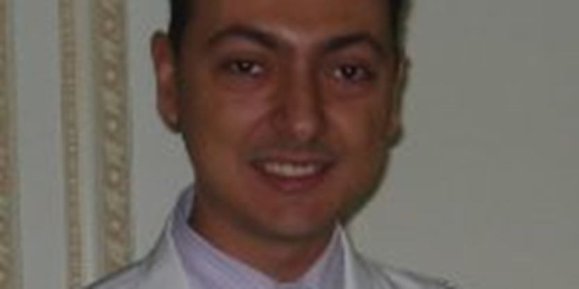Walk in clinic mississauga female doctor sexual harassment