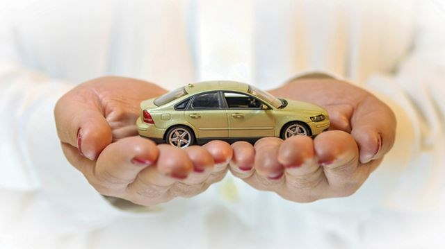 Is There A Best Auto Warranty Toronto Com