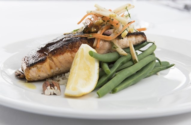 3 best fine dining restaurants in Mississauga selected by Mississauga.com readers