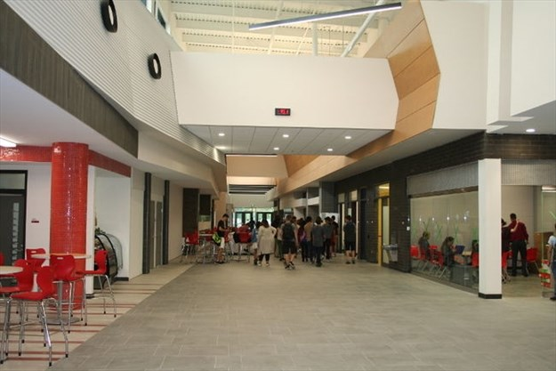 Top Schools Close to High Pointe Meadows in Fort Erie