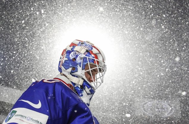 Usa Hockey 5 Goalies In Mix To Fill 2 Olympic Roster Spots Thespec