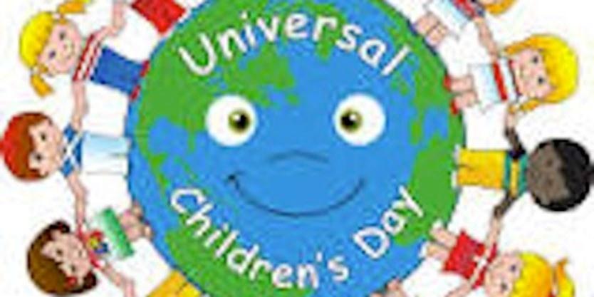 ontario business guide universal media