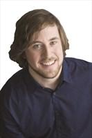 Mac Christie