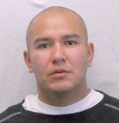 Warrant out for federal offender   TheSpec com