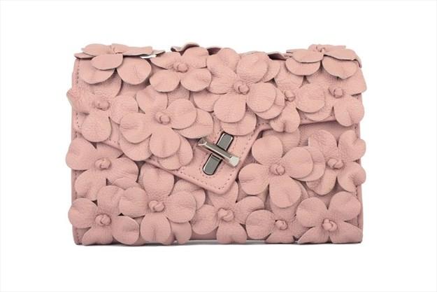 Canadian Handbag Brands To Know