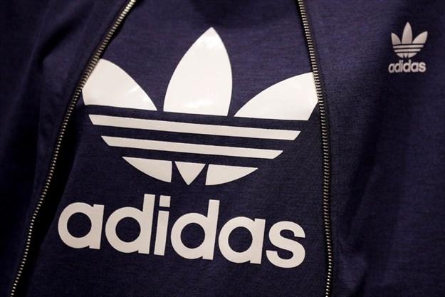 Mi Dispiace Per L'invio Di « Adidas E « E - Mail Alla Maratona Di Boston
