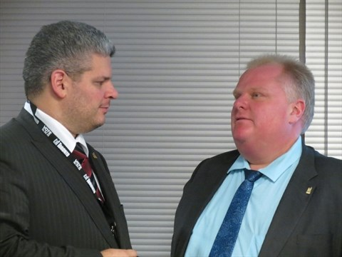 Image Result For Ford Wiretaps
