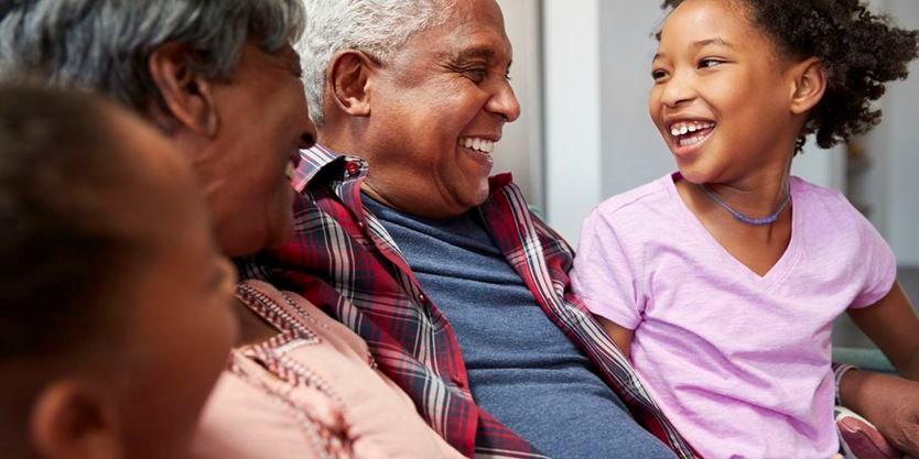 Over 50 It S Time To Test For Colon Cancer Insidehalton Com