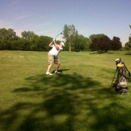 City Run Belle Park Golf Course On Par For Closure