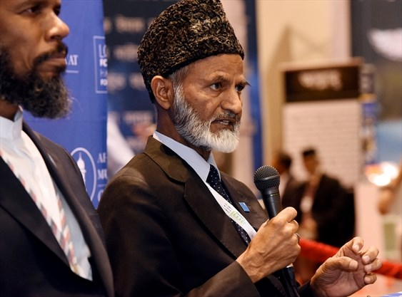 Ahmadiyya_Convention