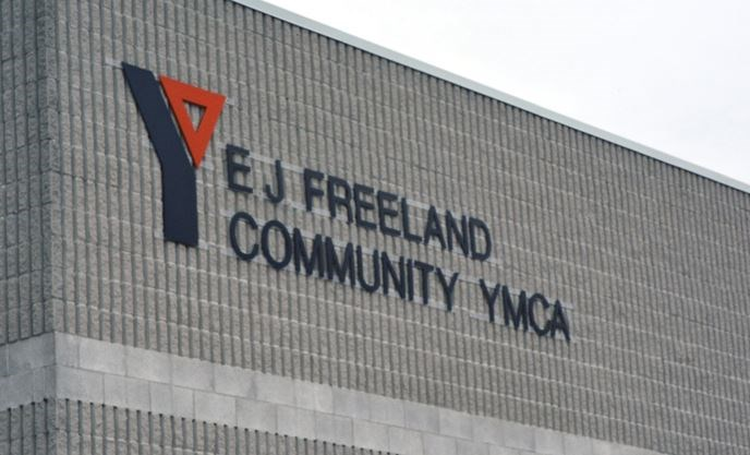 Town, Boys And Girls Club Looking To Work With Ymca -3560
