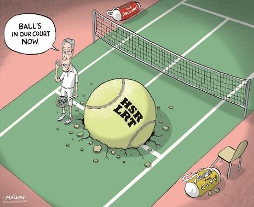 Opinion Editorial Cartoon Nov 29 Thespec Com