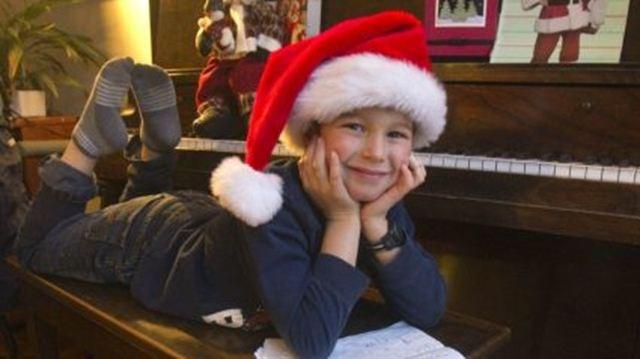 Boys letter to santa returned over misspelling mykawartha returned to sender spiritdancerdesigns Image collections