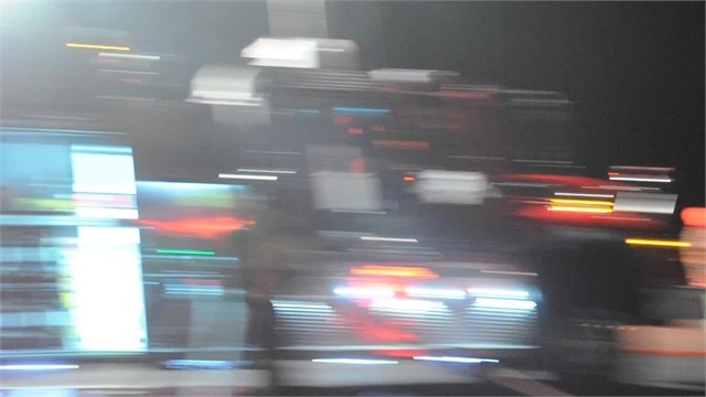 Port Hope Hwy  401 fire - Video | NorthumberlandNews com