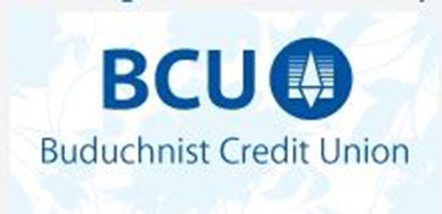 Bcu Credit Union >> Buduchnist Credit Union Thespec Com