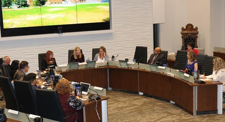 Hamilton school board to rescind some layoff notices | HamiltonNews