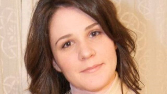 """We just want Layla back"""": Missing girl, mother at centre of custody"""