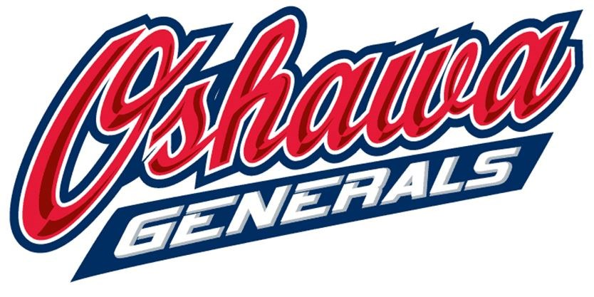 Oshawa Generals add Swiss defenceman Nico Gross through