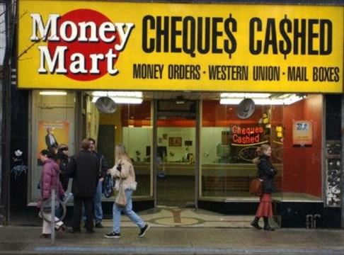 Payday advance cash america website photo 1