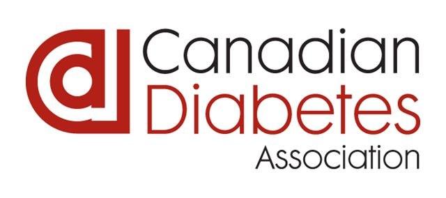 Jewish Diabetes Chapter Meeting