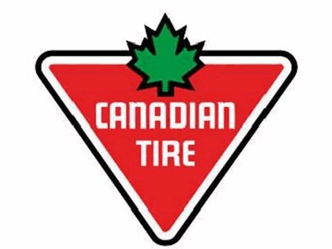 Canadian tire barton st east for Housse auto canadian tire
