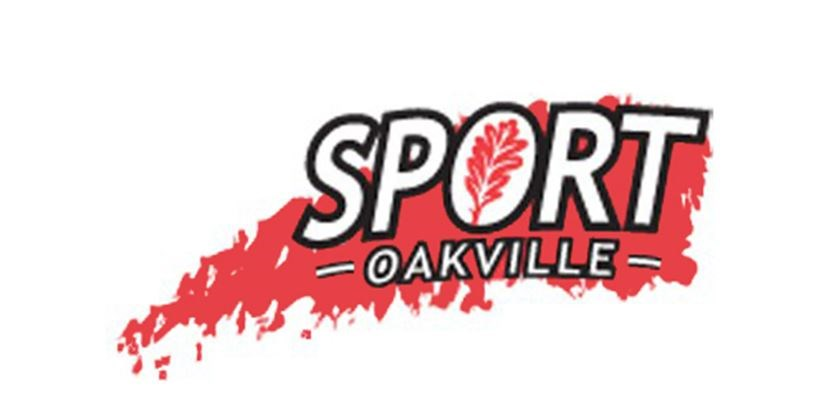 Sport Oakville Awards set for Sunday | InsideHalton.com