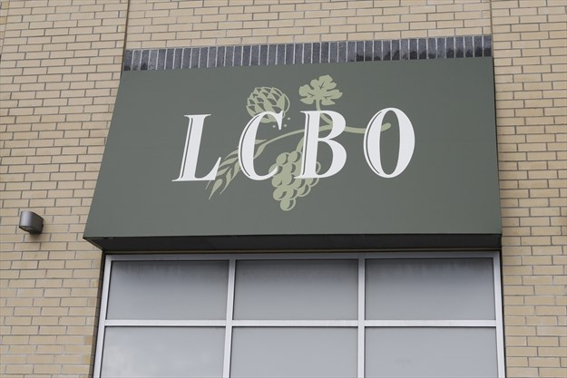 Brampton LCBO employee tests positive for COVID-19  image