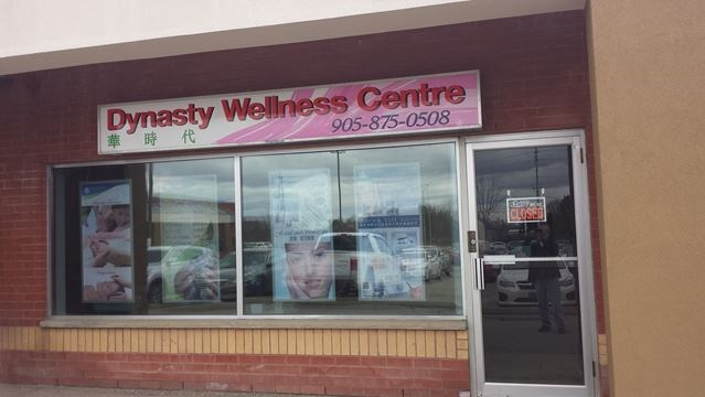 Scranton massage parlor-3908