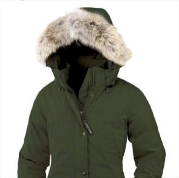 buy canada goose replica