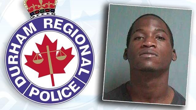 Oshawa poker arrest badge hole slot punch for id cards