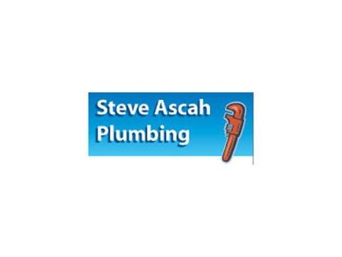 Steve Ascah Plumbing Thespec Com