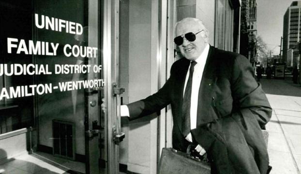 September 1986: Sensational ritual abuse trial raises spectre of