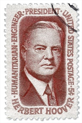was herbert hoover the one to blame essay Herbert hoover and franklin roosevelt essays herbert c hoover and franklin d roosevelt were contemporaries and outstanding americans of the first half of the 20th century who both rose to the highest political office of their country.