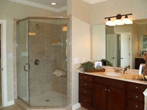 Adding A Bathroom In Your Basement Easy With Jay Harb Plumbing - How to build a bathroom in the basement