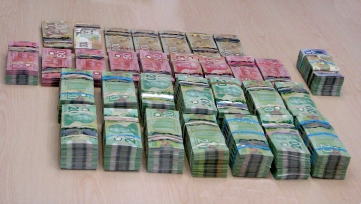 Washing millions: Former bank exec blows whistle on Roynat