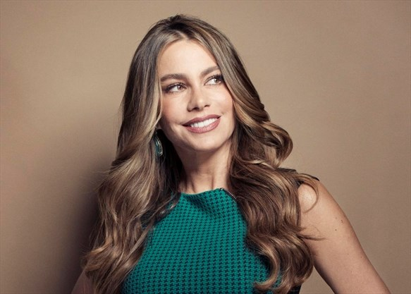 The Highest Paid Tv Actresses Sofia Vergara Tops The List For The