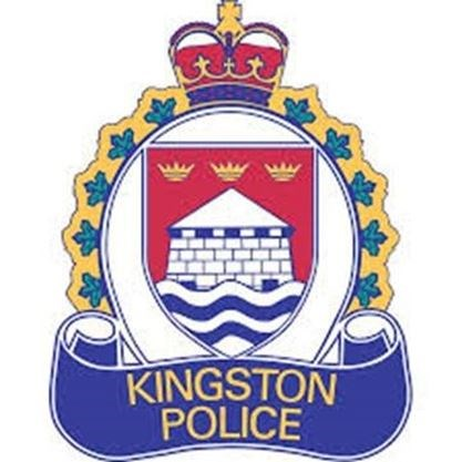 Kingston woman arrested after allegedly punching partner