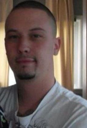 Who is Darren Dawson? Markham man charged in Radiul