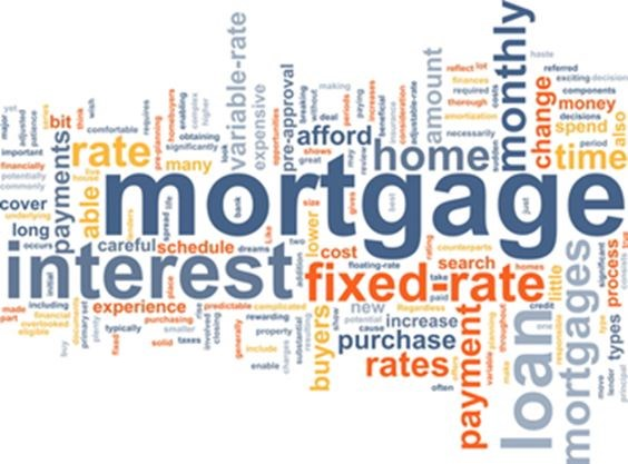 new stress test for all mortgages coming in 2018 therecord com