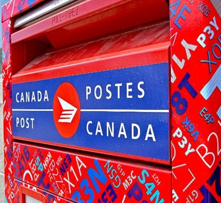Protect rural post: CUPW urges municipalities to support